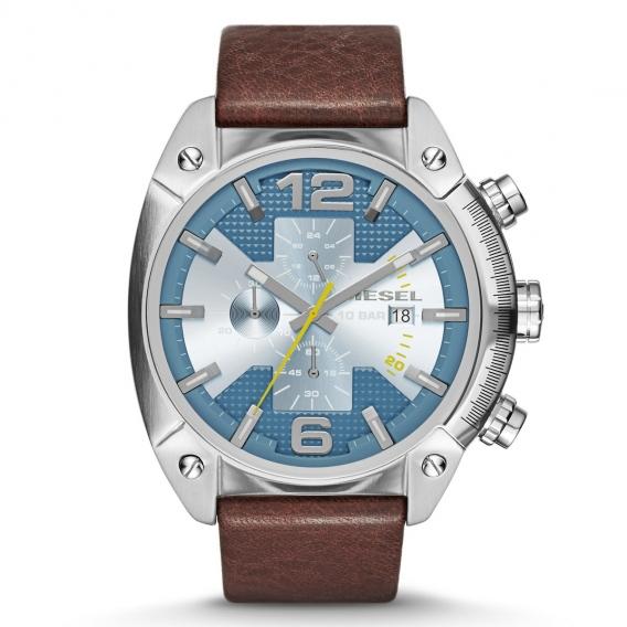 Часы Diesel DZK74340