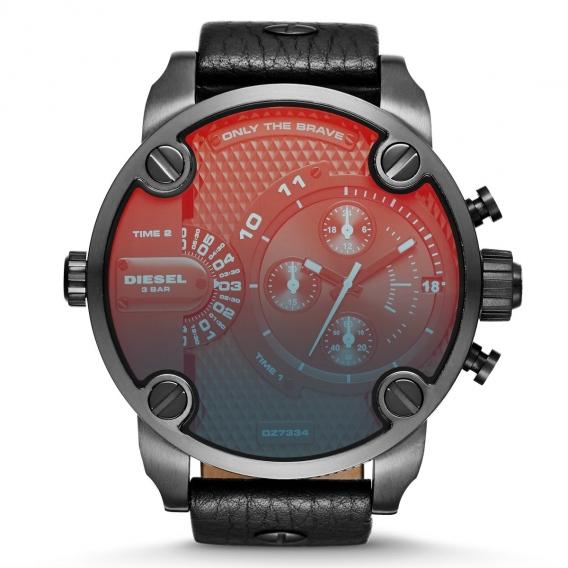Часы Diesel DZK42334