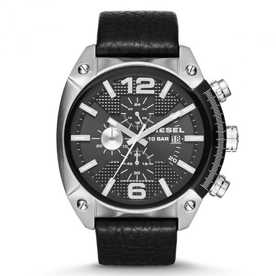 Часы Diesel DZK54341