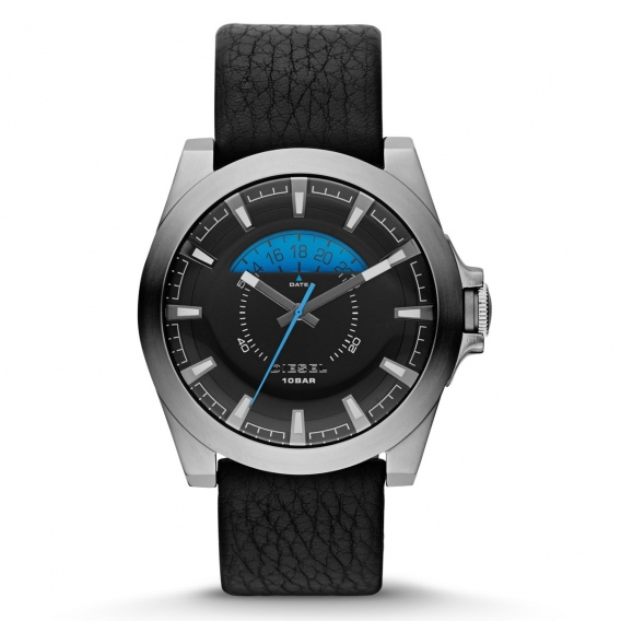 Часы Diesel DZK25659