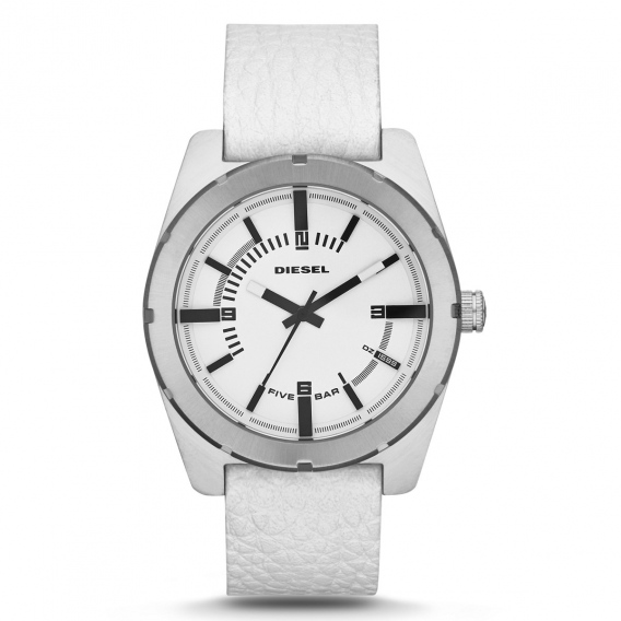 Часы Diesel DZK34599