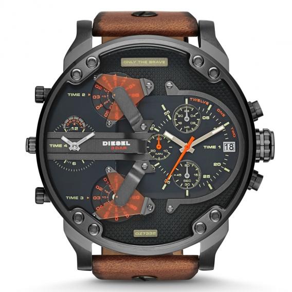 Часы Diesel DZK13332