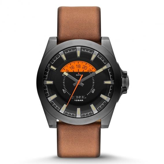 Часы Diesel DZK96660
