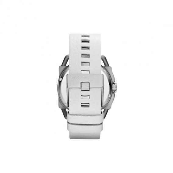 Часы Diesel DZK64577