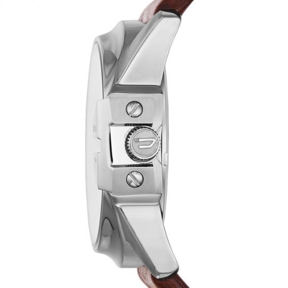 Часы Diesel DZK29668