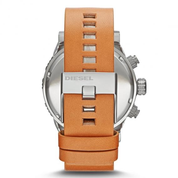 Часы Diesel DZK73322