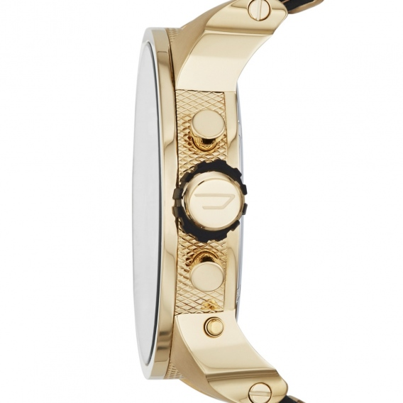Часы Diesel DZK29323