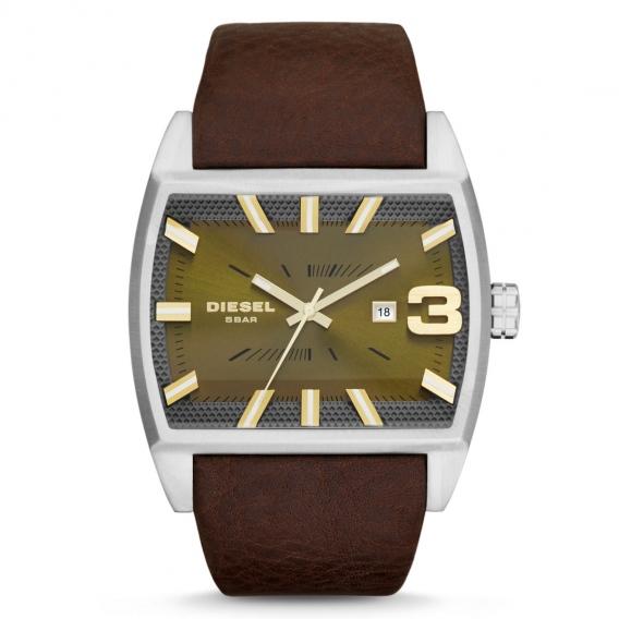 Часы Diesel DZK46675