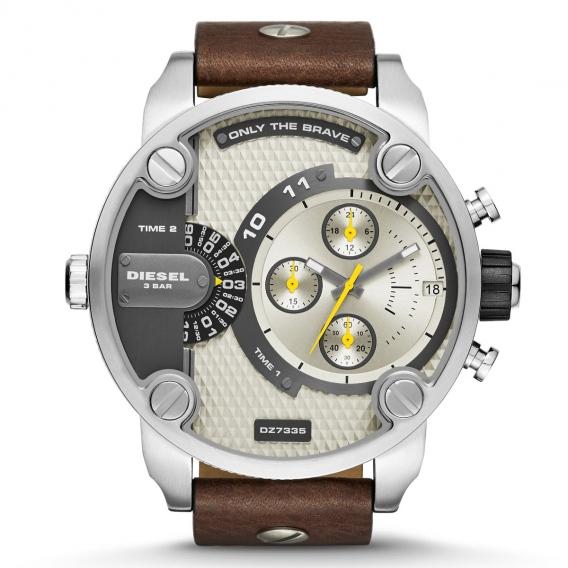 Часы Diesel DZK59335