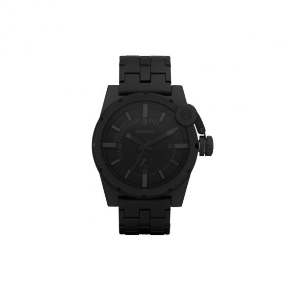 Часы Diesel DZK34235