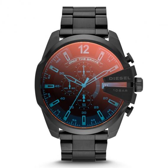 Часы Diesel DZK14318