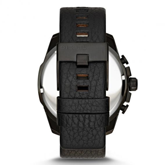 Часы Diesel DZK59323