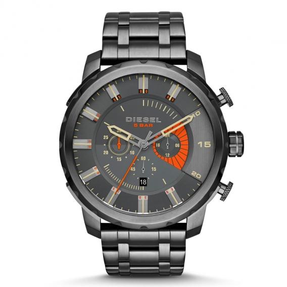 Часы Diesel DZK14348