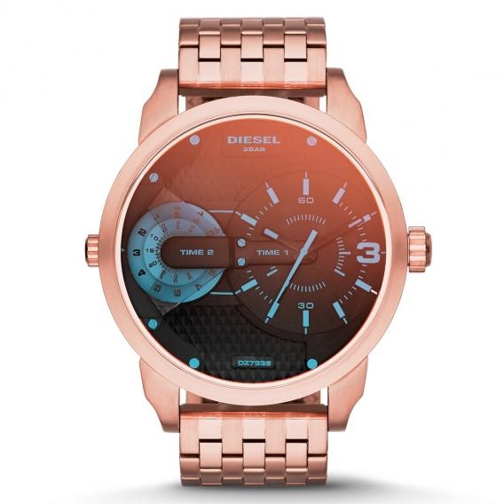 Часы Diesel DZK11336