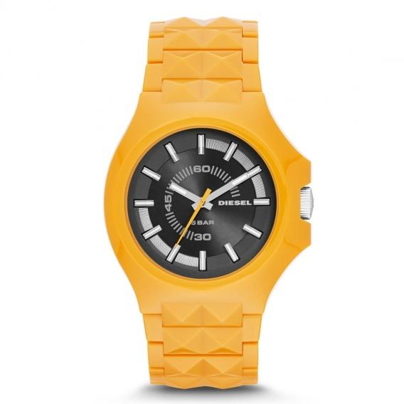 Часы Diesel DZK97649
