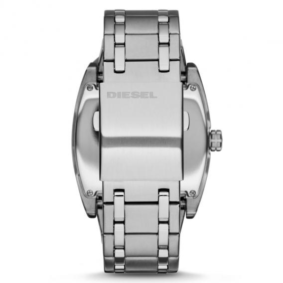 Часы Diesel DZK96672