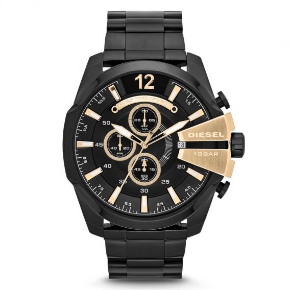 Часы Diesel DZK63338