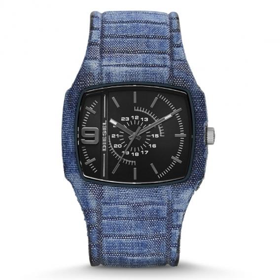 Часы Diesel DZK43669