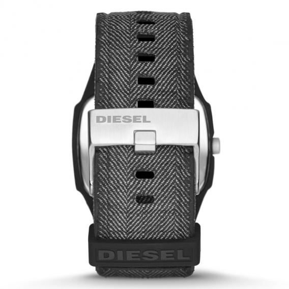 Часы Diesel DZK16670