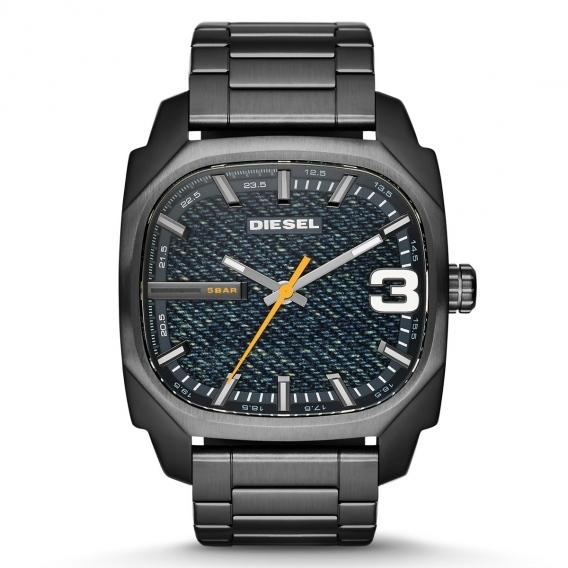 Часы Diesel DZK37693