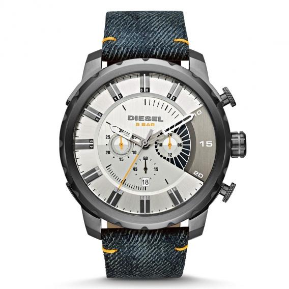 Часы Diesel DZK54345