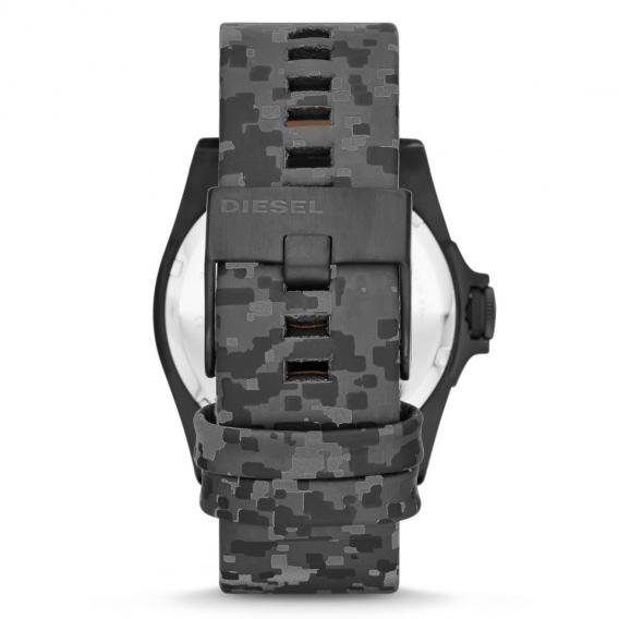 Часы Diesel DZK69658