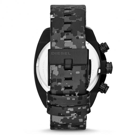 Часы Diesel DZK86324