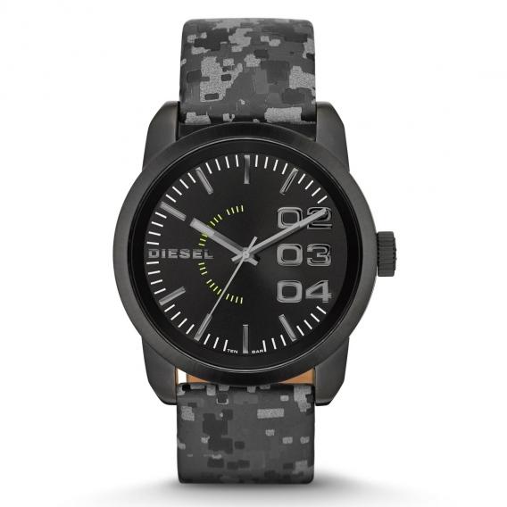 Часы Diesel DZK45664