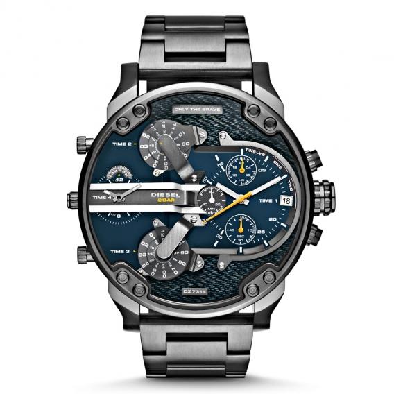 Часы Diesel DZK41331