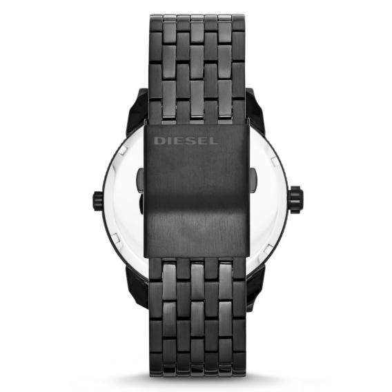 Часы Diesel DZK32316