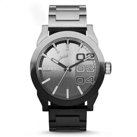 Часы Diesel DZK82679