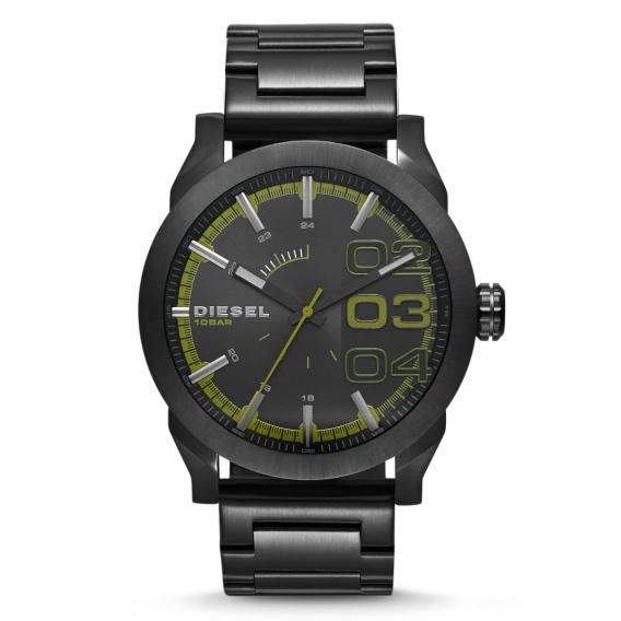Часы Diesel DZK43678