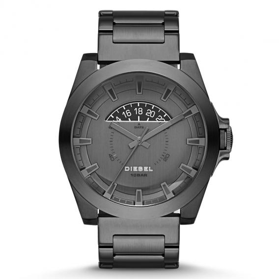 Часы Diesel DZK95692