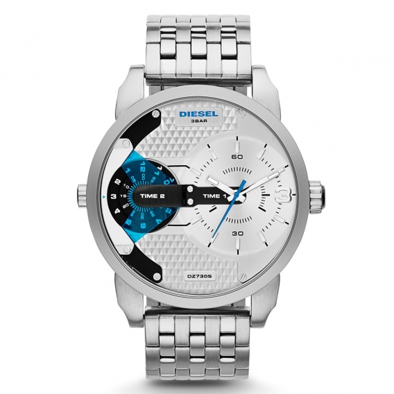 Часы Diesel DZK71305