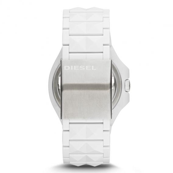 Часы Diesel DZK54645