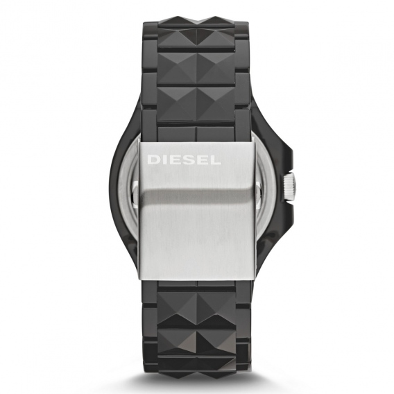 Часы Diesel DZK57646