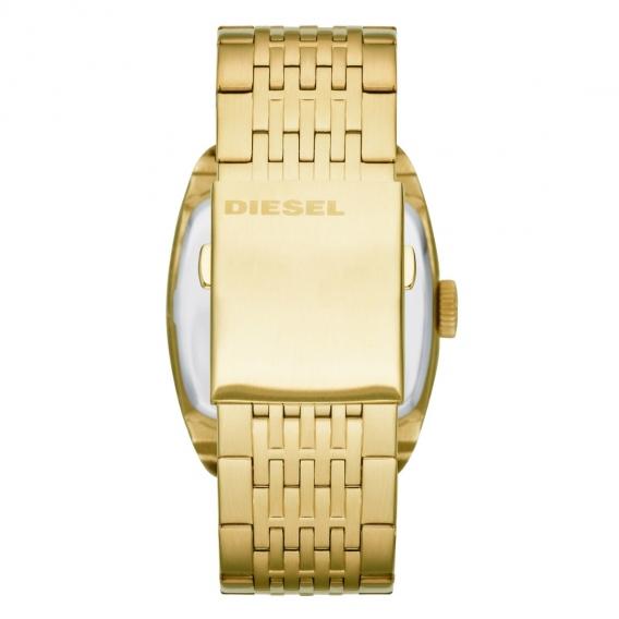 Diesel klocka DZK54585