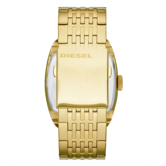 Diesel ur DZK54585