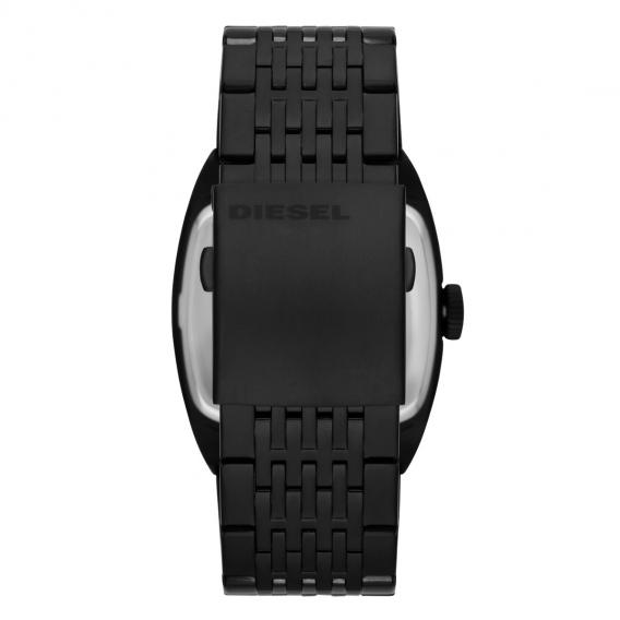 Часы Diesel DZK24586