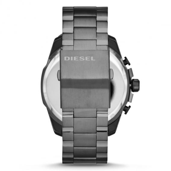 Diesel kello DZK59329