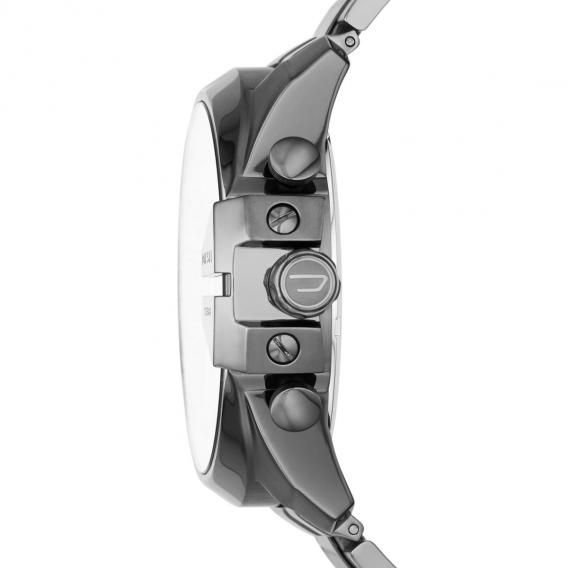 Часы Diesel DZK59329
