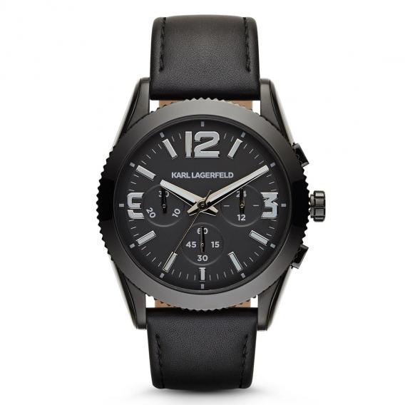 Часы Diesel KLK14804