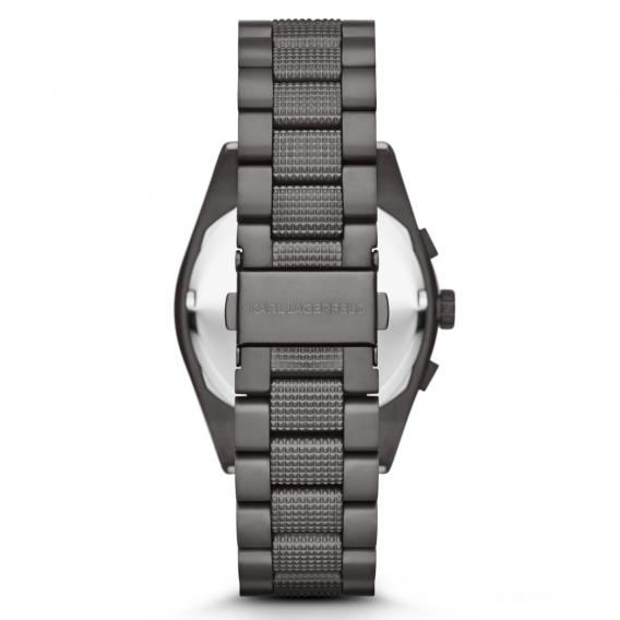 Часы Diesel KLK38802