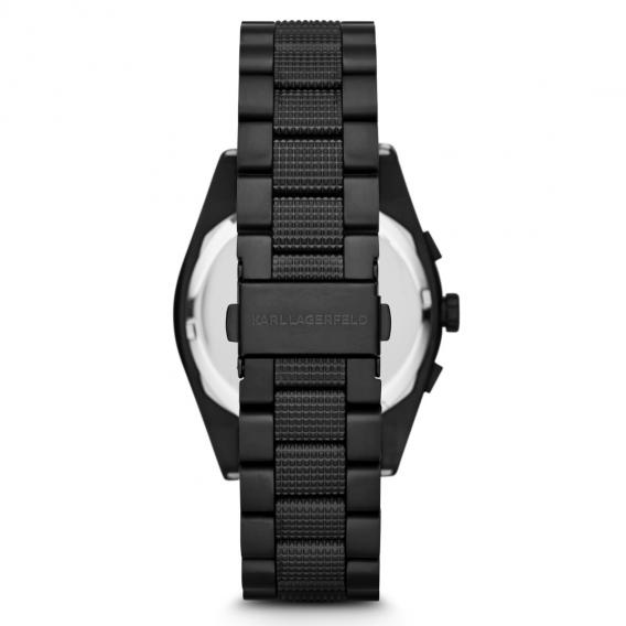 Часы Fossil KLK18801