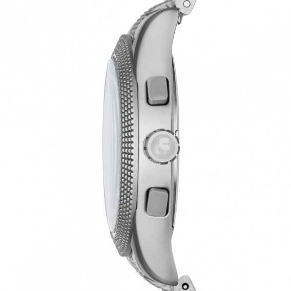 Часы Karl Lagerfeld KLK83803