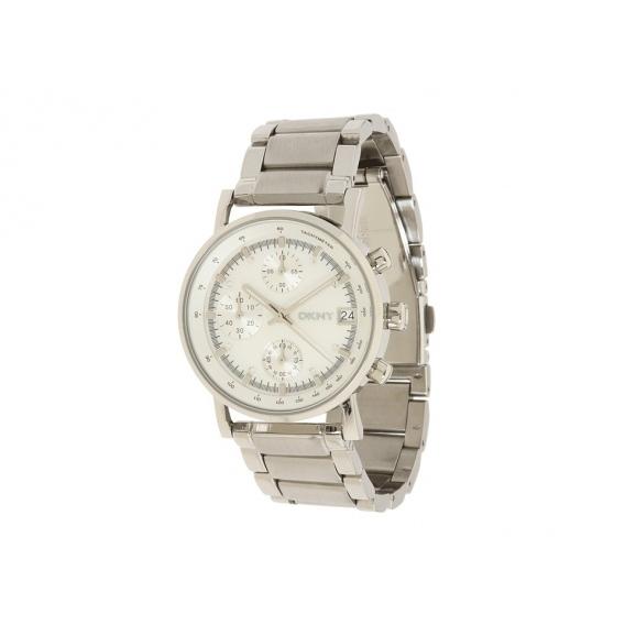 Часы DKNY 702460