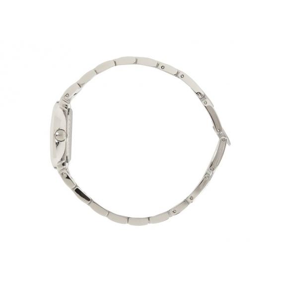 Часы DKNY 1193544