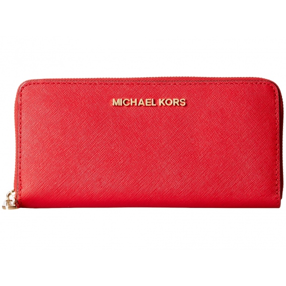 Кошелек Michael Kors MK-W4457