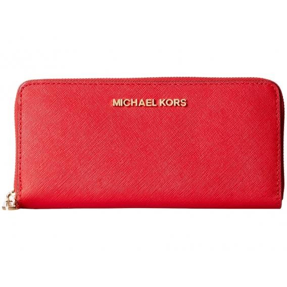 Michael Kors lompakko MK-W4457