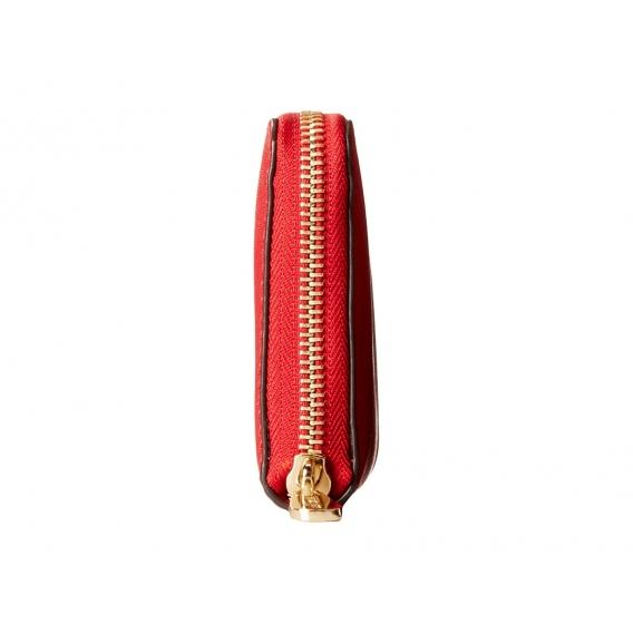 Michael Kors plånbok MK-W4457